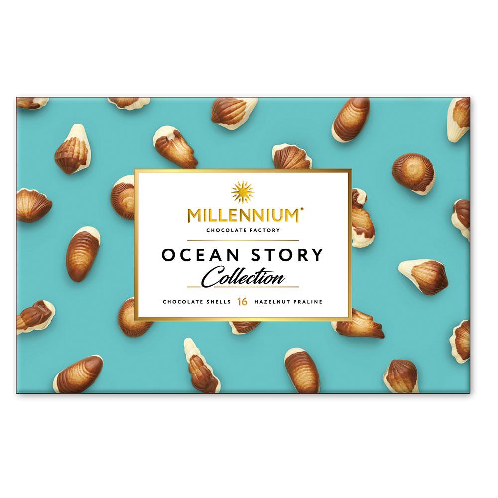 OceanStory_16