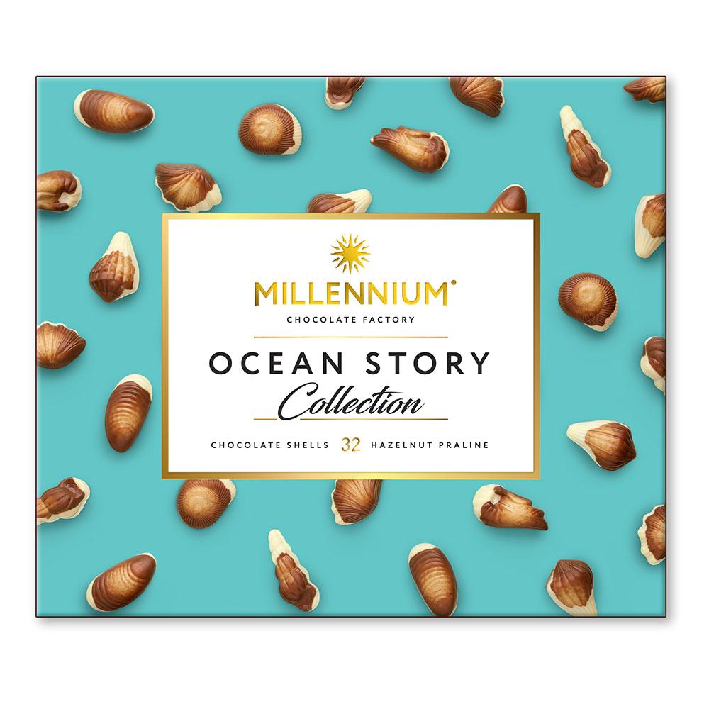 OceanStory_32