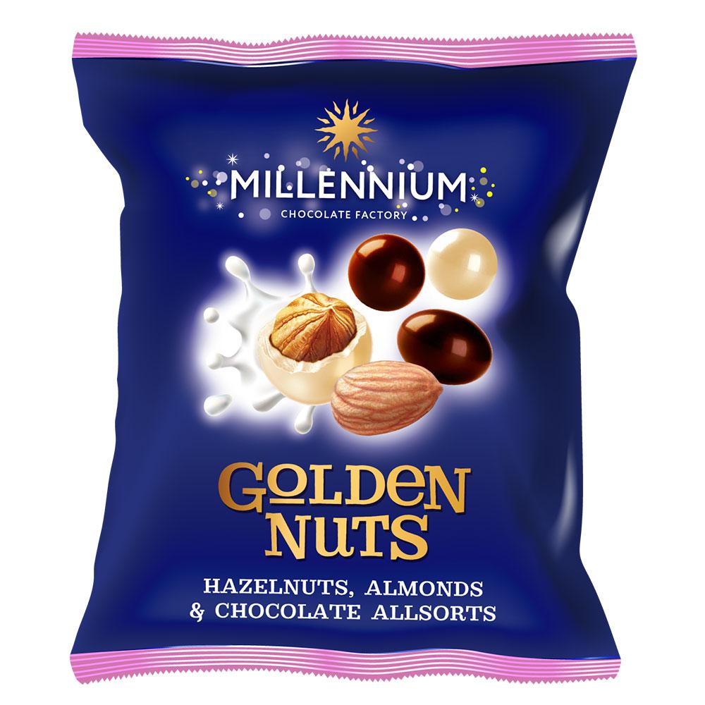 Almonds4