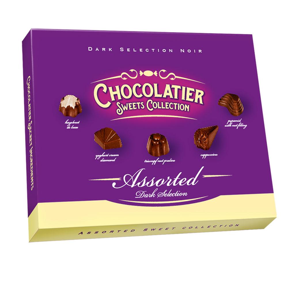 Assorty_Chocolatier