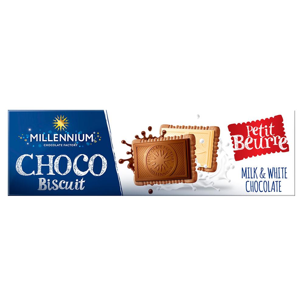 ChocoBisquit2