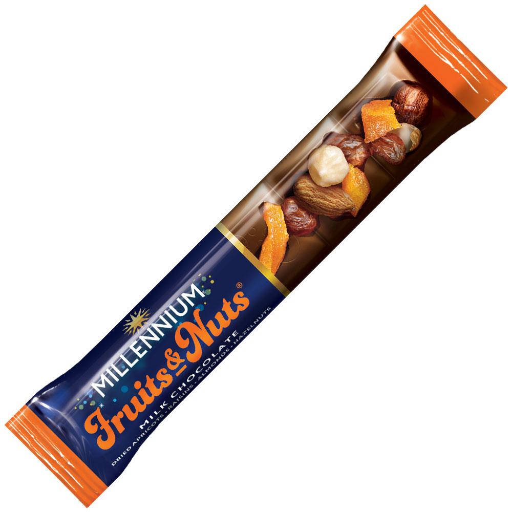 Fruit&Nuts2