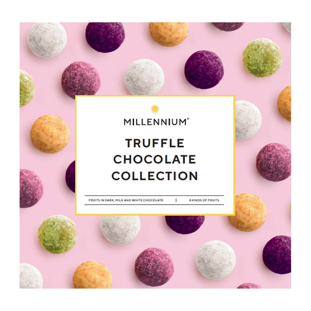 M_truffle
